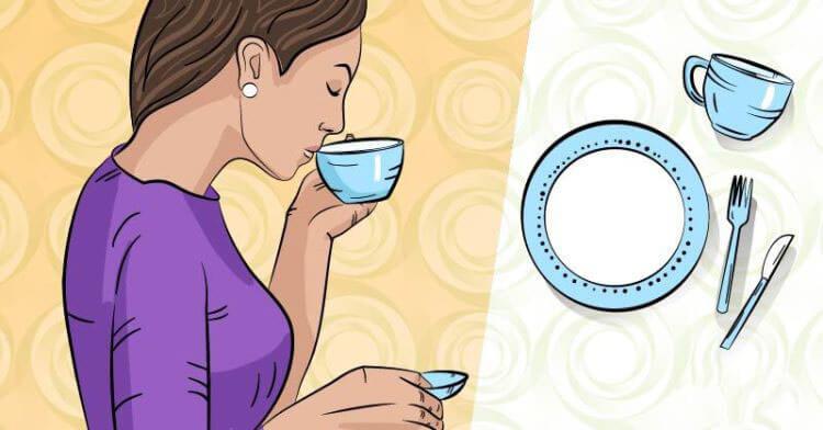 15 etiķetes pamatnoteikumi, par kuriem daudzi ir aizmirsuši