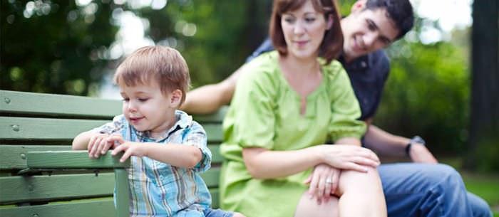 Atbrīvojies no pārmetumiem saviem vecākiem! Atvieglo savu dzīvi!