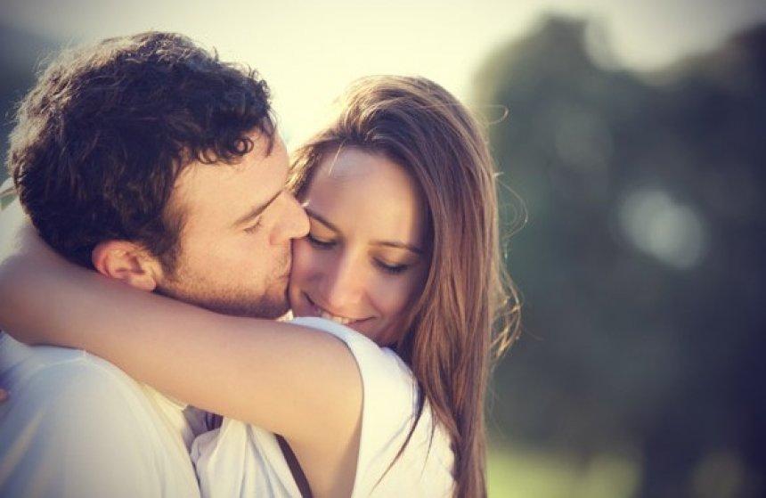 Negaidīti: kā iemīlēšanās ietekmē tavu svaru