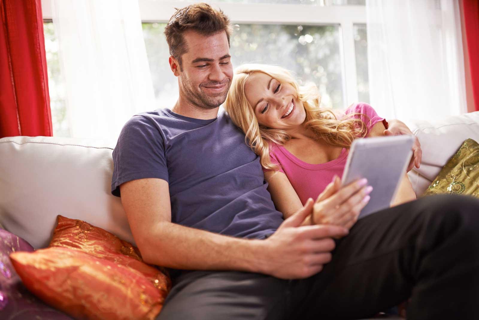 Divi noteikumi, kas izmainīs jūsu privāto dzīvi uz visiem laikiem