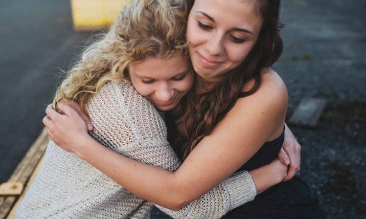 5 iemesli, kāpēc ļoti iejūtīgam cilvēkam būt ir briesmīgi