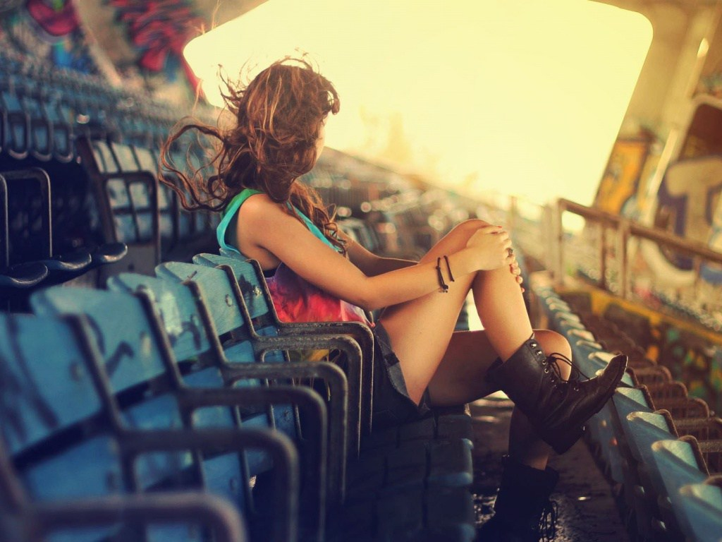 Ja jau es esmu tik forša, tad kādēļ esmu viena? Pieci patiesi iemesli