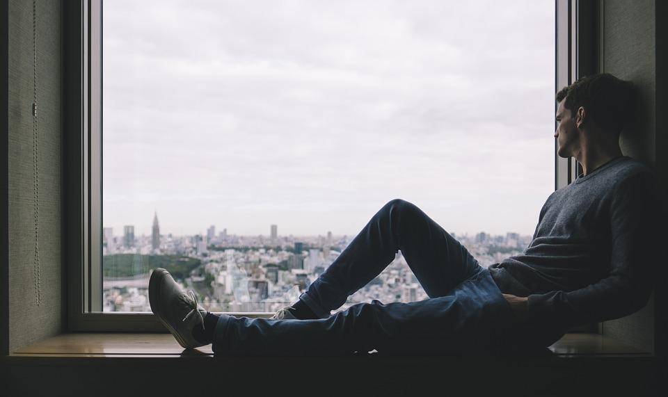 Kāds vientuļnieka tips jūs esiet, saskaņā ar jūsu horoskopu