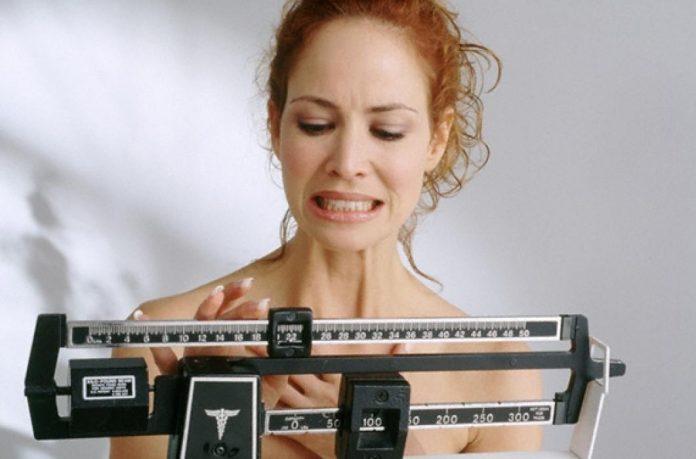 Ātrās ziemas diētas, kas palīdzēs vienā rāvienā atbrīvoties no liekā svara