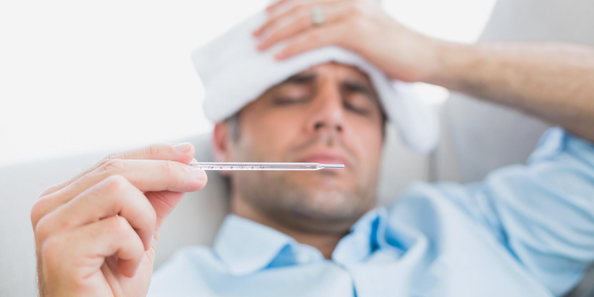 Esat uzmanīgi! Visbīstamākās tautas metodes saaukstēšanās ārstēšanai