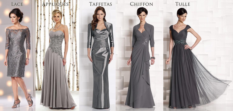 Izvēlieties vienu no kleitām un uzziniet par sevi daudz ko jaunu!