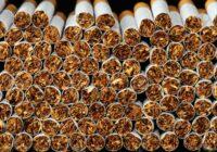 Skarbi: no kā gatavo cigaretes. Mati ceļas stāvus!!