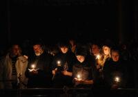Spēcīga lūgšana tiem, kurus bieži piemeklē neveiksmes