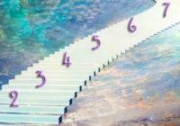 Numeroloģija vēsta, ka cilvēkam – 9 dzīves. Kura pēc skaita – jūsu?  Piedāvājam saskaitīt