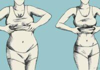 Ja jums vajag notievēt par 8 kg 1 nedēļas laikā, tad lūk, kas jums jādara!