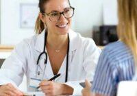 Kādi ārsti labāki: vīrieši vai sievietes? Nesteidzieties ar atbildi! Un kam dot priekšroku ārstējoties?