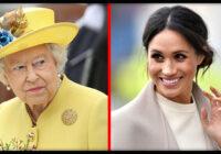 """""""Karaliene šokā"""": Megana Mārkla 2018.gadā iztērēja šopingam 1,5 miljonu dolāru"""