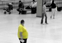 Zinātnieki atraduši ideālu līdzekļi cīņā ar aptaukošanos