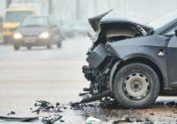 Ja tu pieļauj šīs kļūdas, tad, iespējams, drīz iekļūsi ceļu satiksmes negadījumā – maini to!