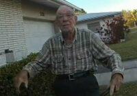 80gadīgam pensionāram nozaga velosipēdu. Policistu rīcība bija neierasta…