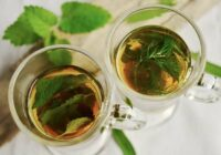 Kāpēc trešo reizi aplietā tēja ir visbīstamākā