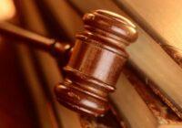 RMS vērsīsies tiesā pret Godiņu par apmelojošas informācijas izplatīšanu