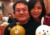 Vīrs 11 gadus atpakaļ nejauši izglāba sievu, kļūstot viņai par asins donoru. Vai tiešām tā mēdz būt?