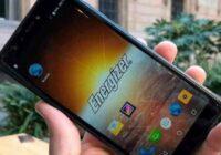 Energizer izlaiduši telefonu, kura baterija tur 50 dienas. Beidzot!