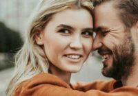 6 Zodiaka zīmes, kurām nav vajadzīgas īstas attiecības. Vai jūs arī esat starp tām?