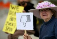 Kas notiks, ja uz 4 mēnešiem pazudīsiet no sociālā tīkla Facebook? Stenfordas universitāte to ir noskaidrojusi