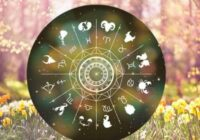 Ko Zodiaka zīmes var gaidīt no likteņa martā. Uzziniet savu nākotni!