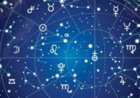Sešas, pašas iedomīgākās Zodiaka zīmes. Kas nu ir, tas ir!
