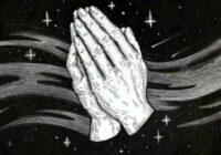 Brīnumaina lūgšana par ģimeni, kura palīdzēja piecām manām draudzenēm. Pamēģini – tu neko nezaudēsi