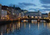 Zviedrijā parādījies unikāls darbs: 2 000 eiro par nekā nedarīšanu. Sapņu darbs!