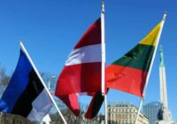 AST paraksta granta līgumu par 58 milj. EUR piešķiršanu Baltijas valstu sinhronizācijai ar Eiropu pirmās fāzes realizācijai