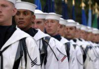 1,8% Latvijas vīriešu ir jūrnieki