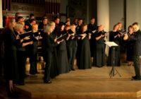 """Zemessardzes koris """"Stars"""" un Mārtiņš Brauns aicina uz koncertu """"Daugava"""""""