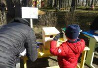 Putnu dienās Latgalē aicina uz būrīšu darbnīcām un izstādes atklāšanu