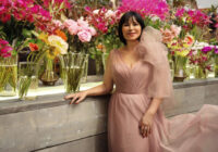 """4.jūlijā Inese Galante aicina uz koncertu """"Festivāla Summertime prelūdija"""" Kalnciema kvartālā"""