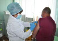 Latvijā šorīt jau pirmie cilvēki kas saņēmuši vakcīnu pret Covid-19