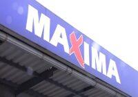 Maxima nāk klajā ar svarīgu paziņojumu un Brīdina visus Maxima klientus