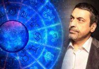 Pazīstamais atrologs atklāj horoskopa zīmes,  kuriem uzspīdēs veiksme