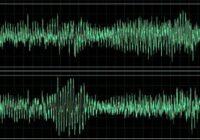 Mistika zinātniekiem – tikai 2% no visiem pasaules iedzīvotājiem spēj saklausīt šo troksni