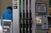 Eksperti brīdina, lūk cik drīzumā būs jāmaksā par degvielu