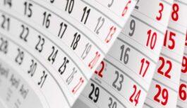Cilvēkiem, kas dzimuši šajos datumos, piemīt unikālas spējas; ir tikai 4 šādi datumi