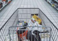 Sākot no nākamās nedēļas atsevišķos veikalos varēs pārdot visas preces – lūk detaļas