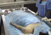 Sieviete pēc klīniskās nāves atklāj, kas notiek pēcnāves dzīvē