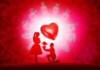MEŽĀZIS: mīlestības un saderības horoskops ar citām Zodiaka zīmēm