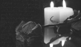 Sēru ziņa – pēkšņi miris tautā populārais latviešu estrādes mūziķis