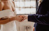 Numeroloģijas noslēpumi: kāzu datums atklās, kāda būs tava ģimenes dzīve