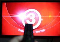 Šīs darbinieces aiziešana no TV3 bija ļoti dramatiska un smaga